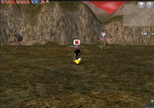 mabinogi_2009_11_02_053_convert_20091105012244.jpg