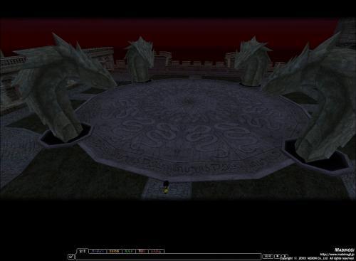mabinogi_2009_11_03_002_convert_20091105012318.jpg