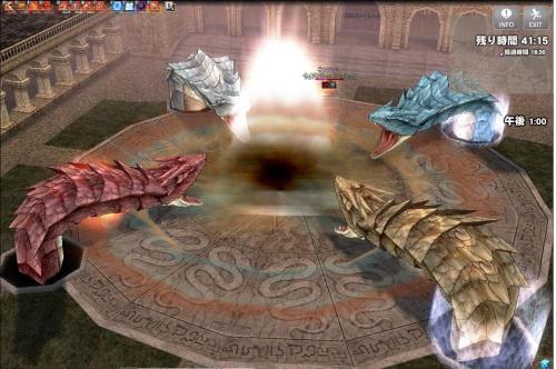 mabinogi_2009_11_03_012_convert_20091106160522.jpg