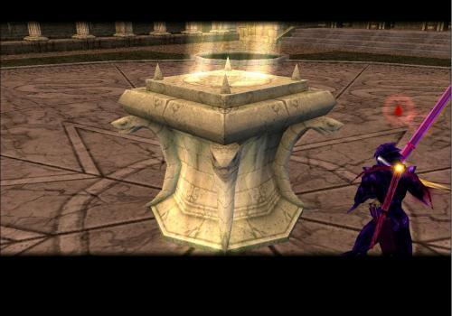mabinogi_2009_11_03_026_convert_20091106160633.jpg