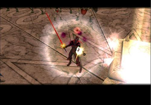 mabinogi_2009_11_03_028_convert_20091106160643.jpg