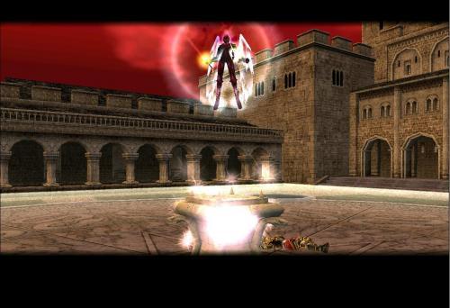 mabinogi_2009_11_03_029_convert_20091106160654.jpg