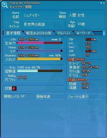 mabinogi_2009_11_03_053.jpg