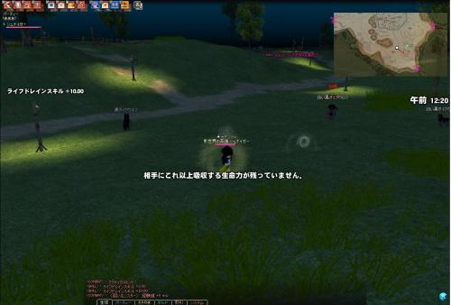 mabinogi_2009_11_06_033_convert_20091108172009.jpg