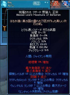 mabinogi_2009_11_16_002.jpg