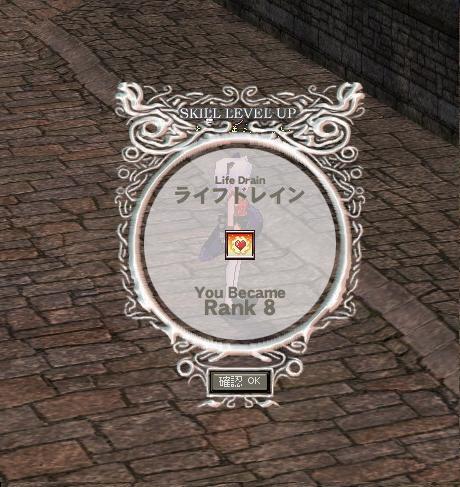 mabinogi_2009_11_28_005.jpg