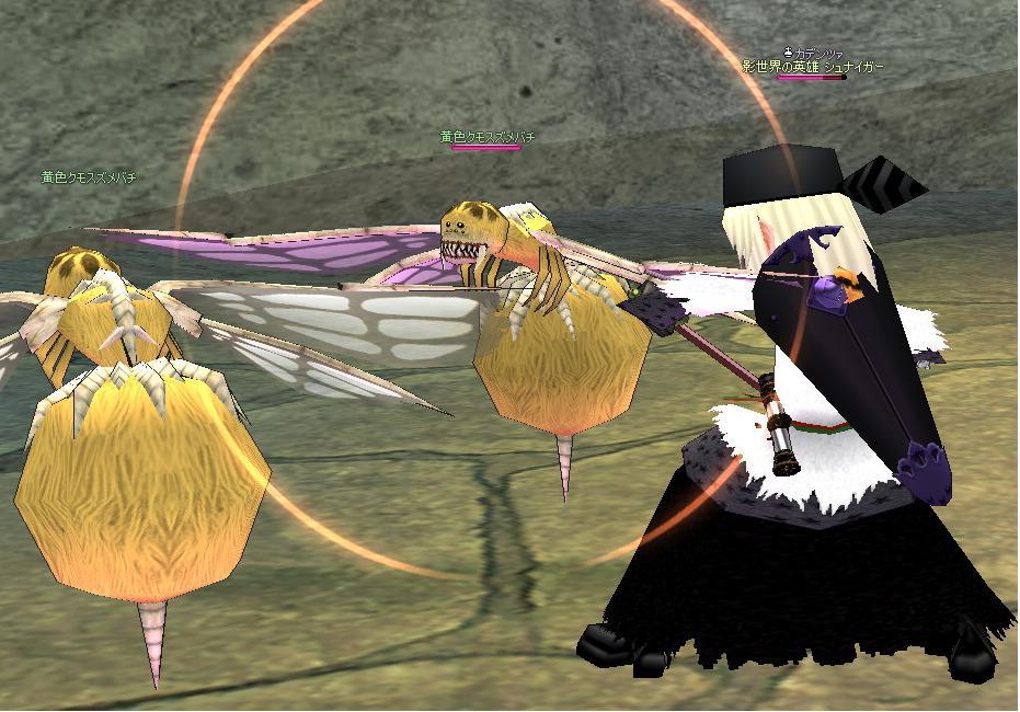 mabinogi_2009_12_12_001.jpg