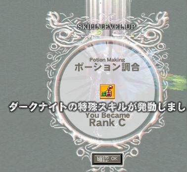 mabinogi_2009_12_14_001.jpg