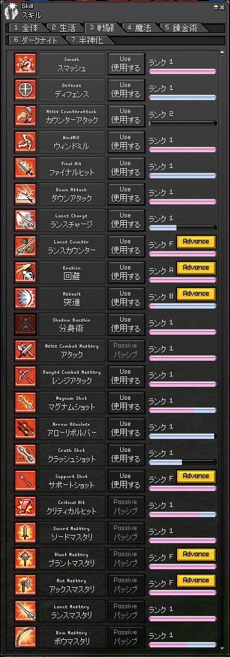 mabinogi_2011_12_30_002.jpg