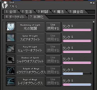 mabinogi_2011_12_30_007.jpg
