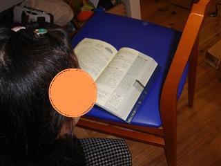 snap_o24go_201012114141.jpg