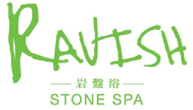 Ravish_logo.jpg
