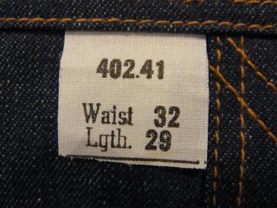 133189.jpg