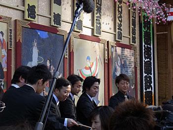 20110102-10.jpg