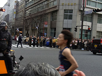 20110103-3.jpg