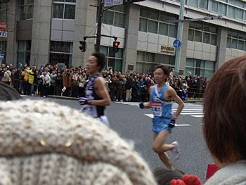 20110103-5.jpg
