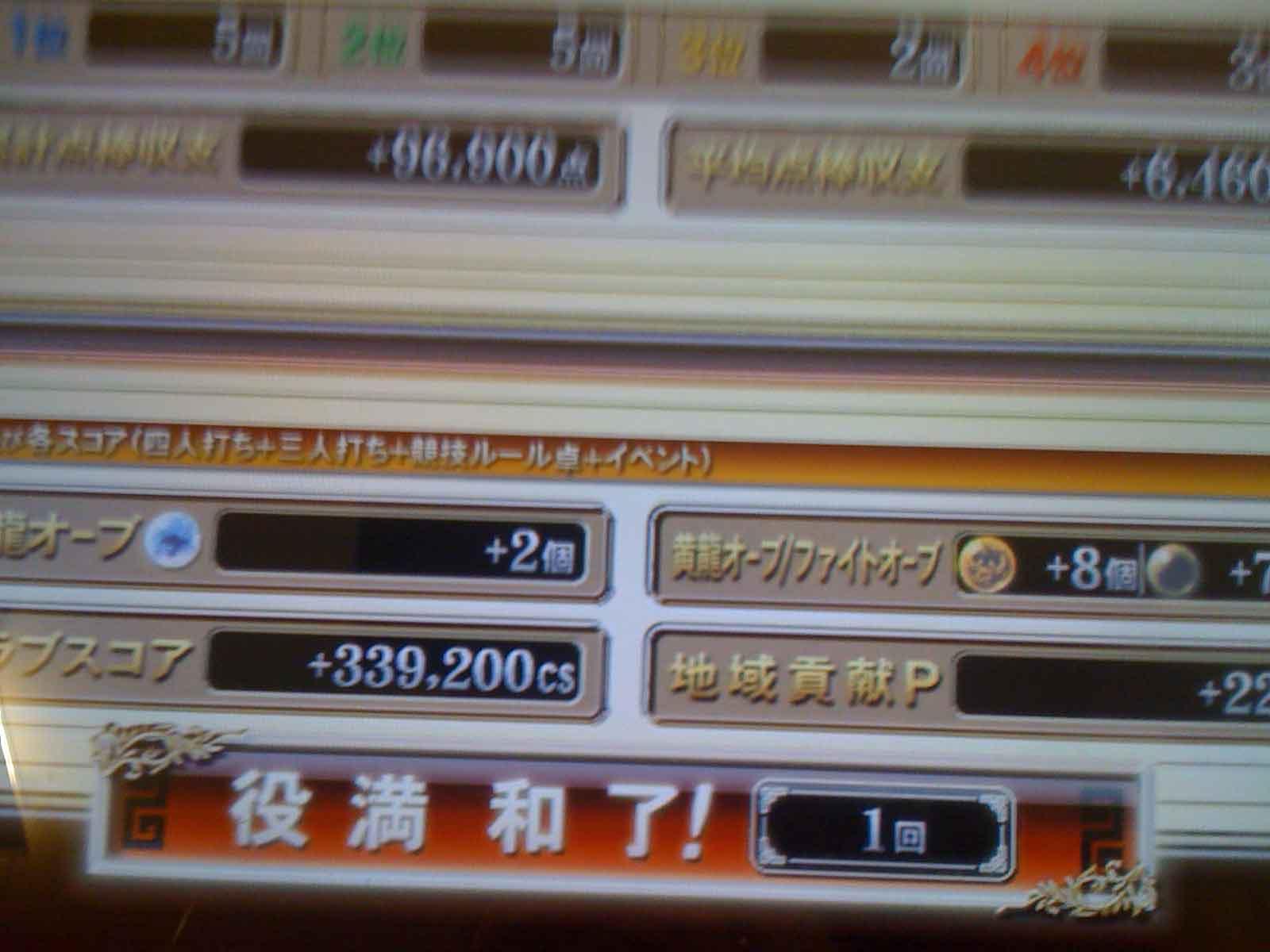 4May.jpg