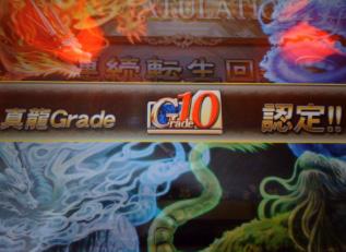 grade10.jpg
