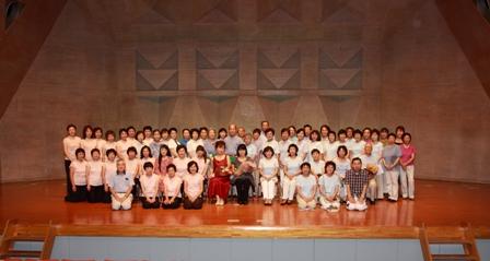 コピー ~ いづみホール2010 077
