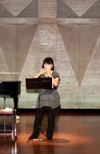 コピー (3) ~ いづみホール2010 047