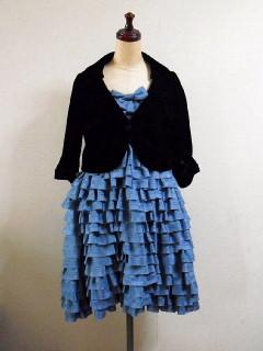 衣装11a10