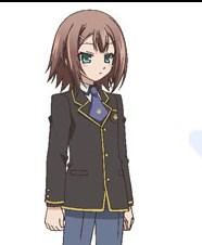 hideyoshi-prof.jpg