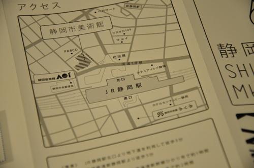DSC_9989.jpg