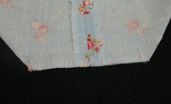 まちを縫い