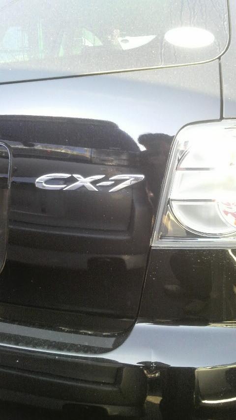 CX-7.jpg