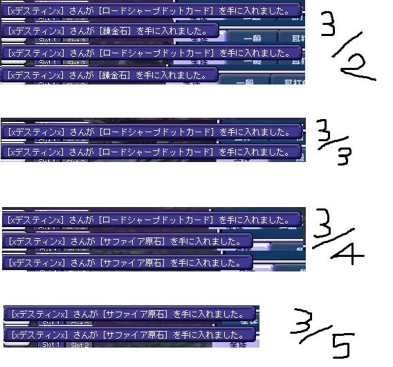 20100302_05rea.jpg