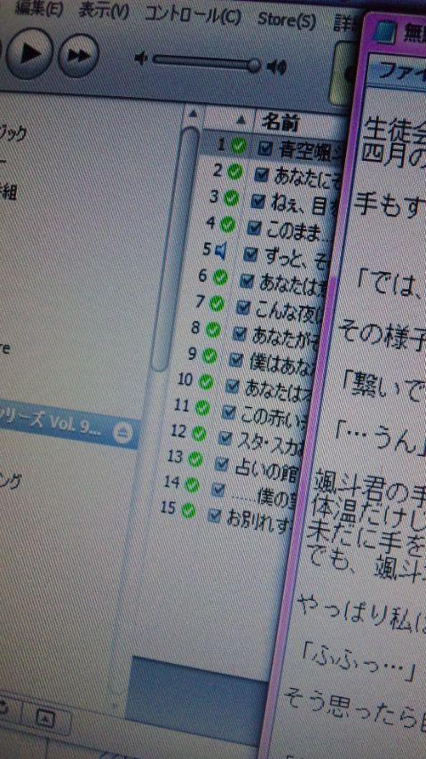 CA3Y1T3C.jpg