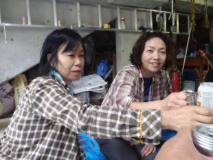 PA090694_convert_20101011045339.jpg
