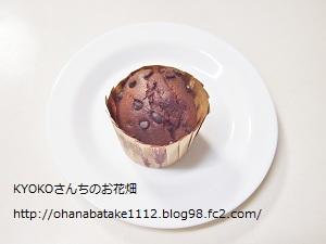 1_20130215191139.jpg