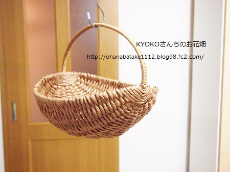 2_20130324003227.jpg