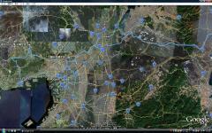 100126_route.jpg