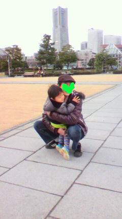 m5_20130222140231.jpg