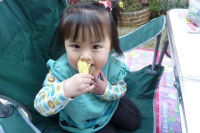 石焼き芋 (11)