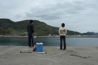 イカ釣り201004 (1)