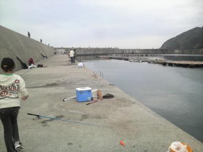 イカ釣り201004 (2)