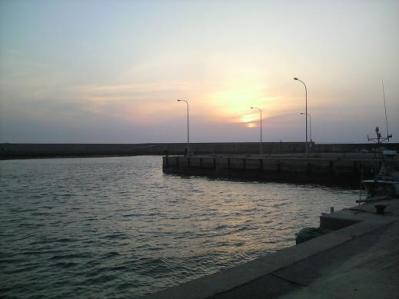 釣り2010417 (5)