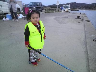 釣り2010417 (2)