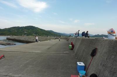 20100515釣り (5)