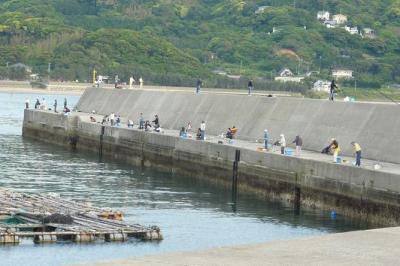 20100515釣り (6)
