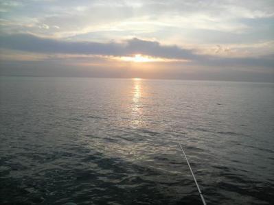 20100515釣り (9)