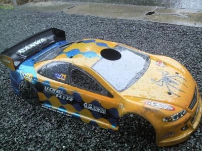 20100522ラジコン (6)