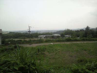 20100619ラジコン (1)
