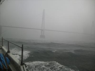 20100626崎戸大島釣り (7)