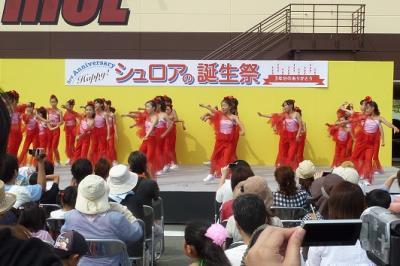 20100719ダンス (3)