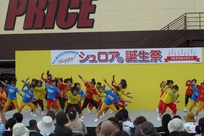 20100719ダンス (4)