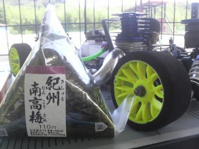 20100724ラジコン (2)